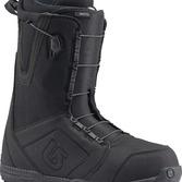 Boots de Snowboard homme Moto