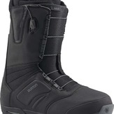 Boots de Snowboard homme Ruler