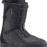 Boots de Snowboard homme Slx