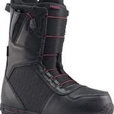 Boots de Snowboard homme Imperial