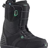 Boots de Snowboard femme Ritual