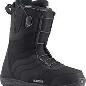Boots de Snowboard femme Mint