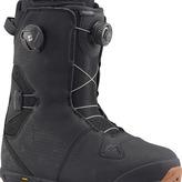 Boots de Snowboard homme Photon Boa