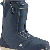 Boots de Snowboard homme Ion