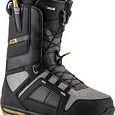 Boots de Snowboard homme Anthem Tls