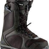 Boots de Snowboard femme Monarch Tls