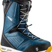 Boots de Snowboard homme Team Tls Eero Ettala