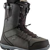 Boots de Snowboard homme Thunder Tls