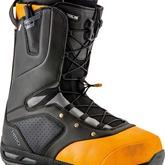 Boots de Snowboard homme Venture Tls