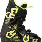 Chaussures de ski homme Descendant 4