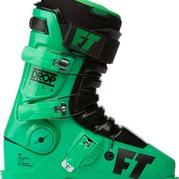 Chaussures de ski homme Drop Kick