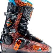 Chaussures de ski homme Tom Wallisch