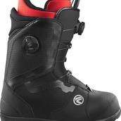 Boots de Snowboard homme Helios Focus