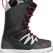 Boots de Snowboard homme Light Jp