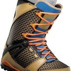 Boots de Snowboard homme Stevens