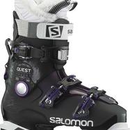 Chaussures de ski femme Quest Access 70 W