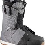 Boots de Snowboard homme Dialogue