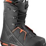 Boots de Snowboard homme Malamute