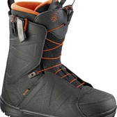 Boots de Snowboard homme Faction