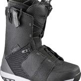 Boots de Snowboard homme Dialogue Wide