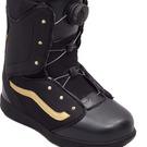 Boots de Snowboard femme Encore W