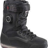 Boots de Snowboard homme Infuse Pat Moore