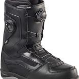 Boots de Snowboard homme Aura