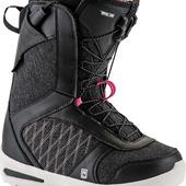Boots de Snowboard femme Flora Tls