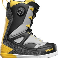 Boots de Snowboard homme Session Grenier