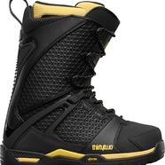 Boots de Snowboard homme Jones Xlt