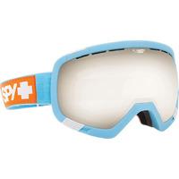 Masque hiver ski / snow homme Platoon Happy Hour Ecran Supplementaire Offert