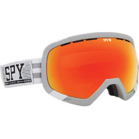 Masque hiver ski / snow homme Platoon Chairlift J Houle Ecran Supplementaire Offert