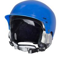 Protection de snowboard casque Thrive