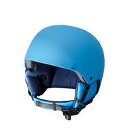 Protection de snowboard casque Brigade