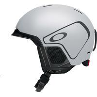 Protection de snowboard casque Mod3