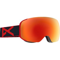 Masque hiver ski / snow homme M2