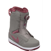 Boots de Snowboard femme Vapen X Boa