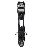 Fixations de ski  F12 Tour Epf L305-365