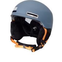 Protection de snowboard casque Maze Ad