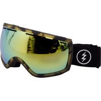Masque hiver ski / snow homme Eg2.5