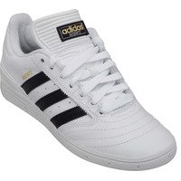 Chaussures skateshoes Homme Adidas Busenitz