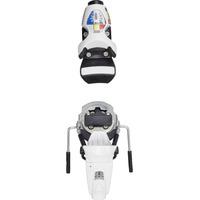 Fixations de ski  Pivot 18 B115