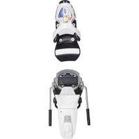 Fixations de ski  Pivot 18 B95
