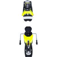 Fixations de ski  Spx 12 Dual Wtr B120