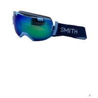 Masque hiver ski / snow homme I/ox Ecran Supplementaire Inclus
