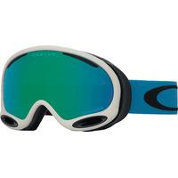 Masque hiver ski / snow homme A Frame 2.0 Oxide Legion Blue