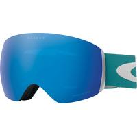 Masque hiver ski / snow homme Flight Deck Aurora Blue Oxide