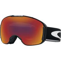 Masque hiver ski / snow homme Airbrake Xl Jet Black