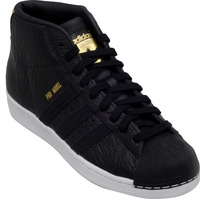 Chaussures basket / street Homme Adidas Pro Model