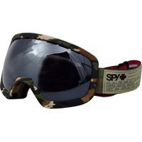 Masque hiver ski / snow homme Platoon Fatigue
